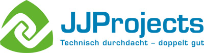 JJ Projects